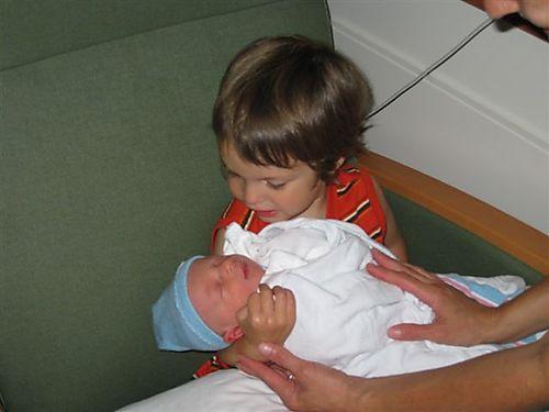 JJ Hurwitz July 8, 2008 009